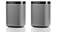 Sonos customers outraged over decision to end updates for older speakers