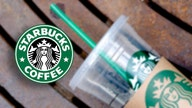 Starbucks apologizes to Tempe police officers after incident at Arizona store
