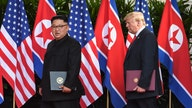 Trump walked away over Kim Jong Un's failure to make serious concessions: Cliff May