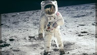 Buzz Aldrin's boyhood home up for sale; local architect eyes it for museum: reports