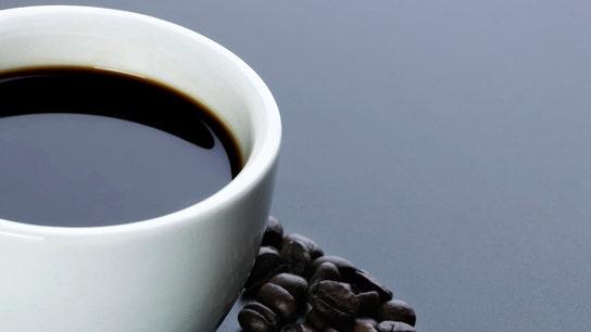 Regular coffee intake can increase longevity: Dr. Siegel