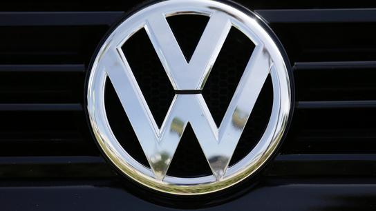 Appeals court backs $10B Volkswagen emissions cheating deal