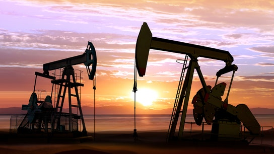 US oil rig count falls to lowest since April 2018: Baker Hughes