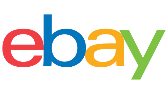EBay CEO Devin Wenig rips Amazon's business practices in shareholder letter