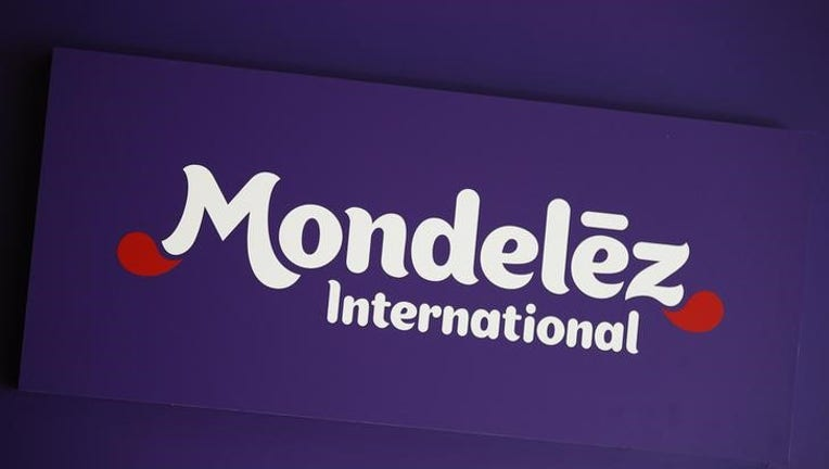 Mondelez recalls Ritz cracker products over salmonella concerns