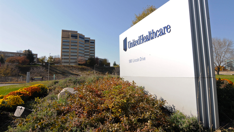 UnitedHealth Group Incorporated (UNH) stock returned 2.31% up in last month
