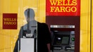 Wells Fargo HR department under fire over bank's compensation system: Report