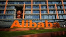 Alibaba to raise $12.9 billion in Hong Kong listing
