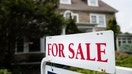Americans 'radical optimism' about homebuying prospects buoyed by rising incomes