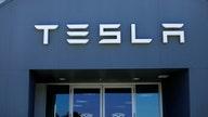 Tesla just undermined Elon Musk's defense against the SEC, JPMorgan says