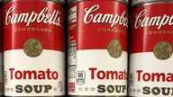 Campbell's Soup says rising inflation impacted third-quarter profits