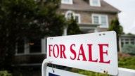 Buyers beware: Top reasons why real estate transactions fall apart