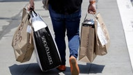 Retail industry chasm resumes after blockbuster 2018