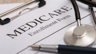 Time to jump on Medicare open enrollment