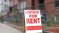 Eight tips for renting an apartment