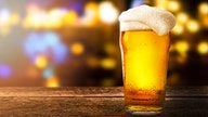 Economists use beer to explain how socialism affects societies