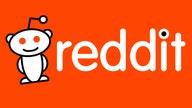 Reddit considers IPO, hires CFO
