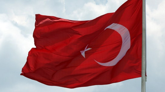 Turkey downgraded by S&P, Moody's due to 'extreme volatility'