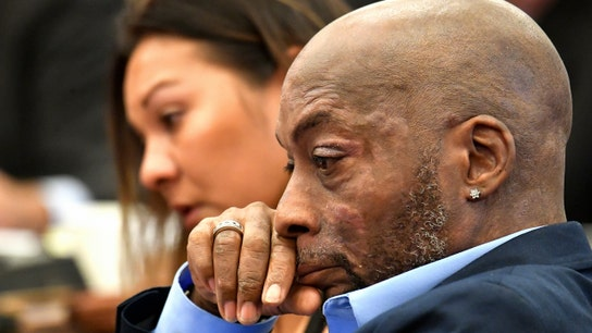Jury awards $289M to man who blames Roundup for cancer