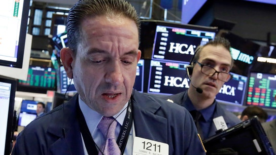 Stocks rally as US delays tariffs on key Chinese imports