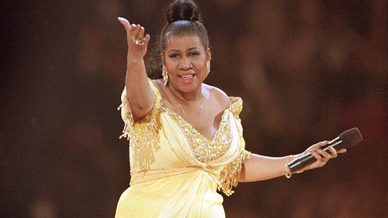 Aretha Franklin's handwritten wills found: Big estate planning no-no