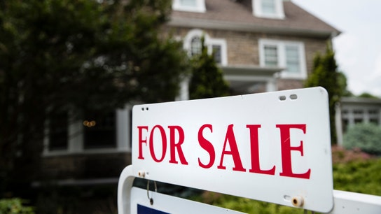 House hunting? Is now a good time to buy a home?