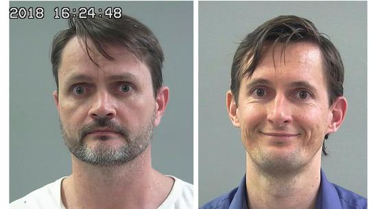 Utah biodiesel execs linked to polygamous group stay jailed