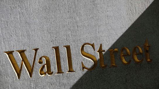 Markets Right Now: Banks, energy stocks pull indexes lower
