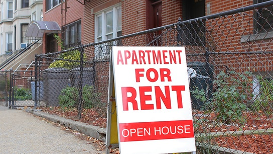 Tax deductible rent could soon become reality in New York