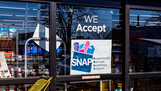 Millions drop off food stamps