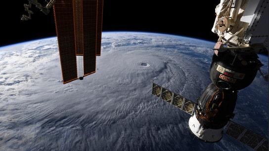 NASA's new investment strategy: High risk, high reward