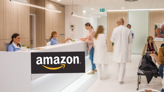 Amazon plans to open its own health clinics for employees: Report