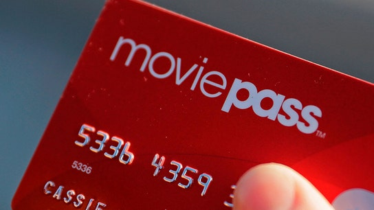 MoviePass gets potential lifeline from financier Ted Farnsworth, offers to buy subscription service