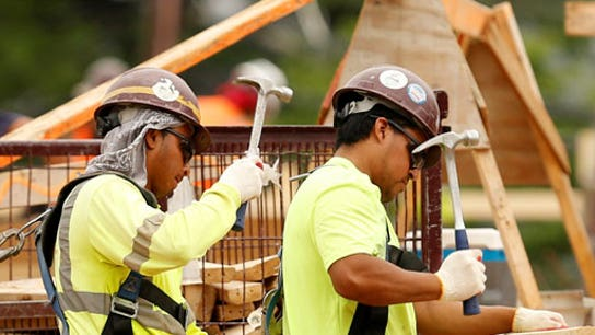 Construction offers great careers for college-bound students