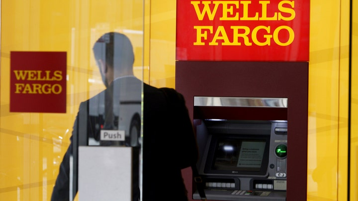 Wells Fargo may give refunds after raking in 'millions' from fee 'confusion'