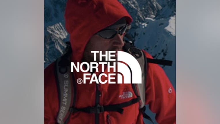 North Face plans move to Denver from Bay Area by 2020