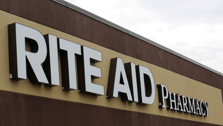Rite Aid, Albertsons $24B Deal to Fight Amazon Scrapped