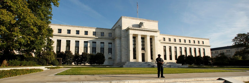Markets are urging the Fed to cut interest rates. Will it listen?