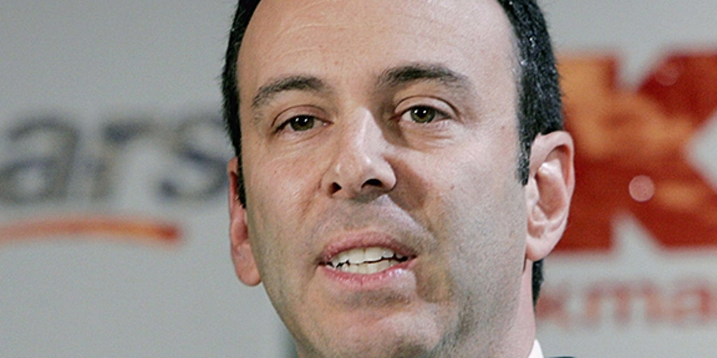 f4a9588b66f83 Sears chairman submits new roughly  5B bid to save retailer  Report ...