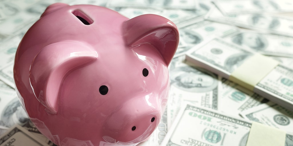 The price of cashing out your 401(k)