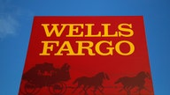 Wells Fargo close to settlements over fraud accounts: Report
