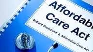 What does the Affordable Care Act do?