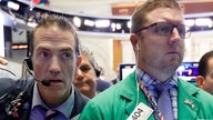 Stocks end session mixed, Apple in focus