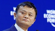 Alibaba eyes multibillion-dollar Hong Kong IPO despite raging protests