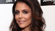 Bethenny Frankel, HBO Max team up for business competition series