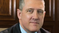 Fed's Bullard warns prolonged coronavirus lockdown could trigger an economic depression