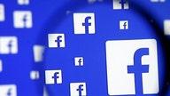 Facebook expanding in Ireland