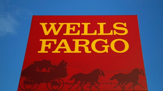 Wells Fargo suffers widespread outage of ATMs, mobile banking capabilities