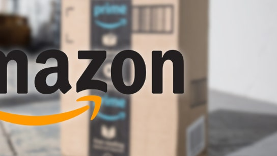 New York, Virginia gave Amazon these incentives for its new headquarters