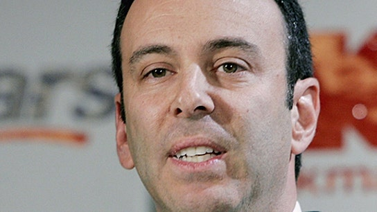 Sears chairman submits new roughly $5B bid to save retailer: Report